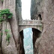 К чему снится как рушится мост?