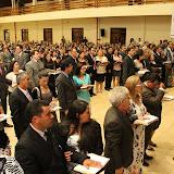 71AssembleiaGeralCiadescpPiratubaOrdenacaoDeMinistros13122012
