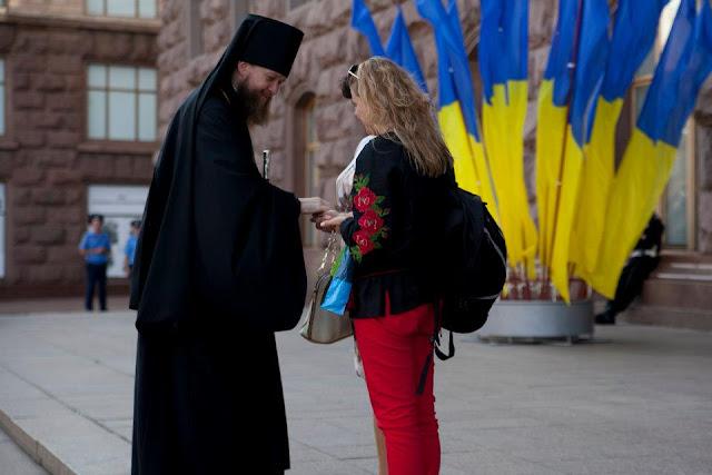 2 августа 2012г. - конкурс Украина-страна моя - 546480_338640992893566_346539881_n.jpg