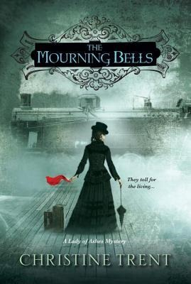 [the+mourning+bells%5B2%5D]