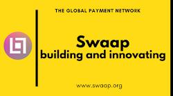 Swaap adalah Ulasan sistem pembayaran blockchain universal Reviews