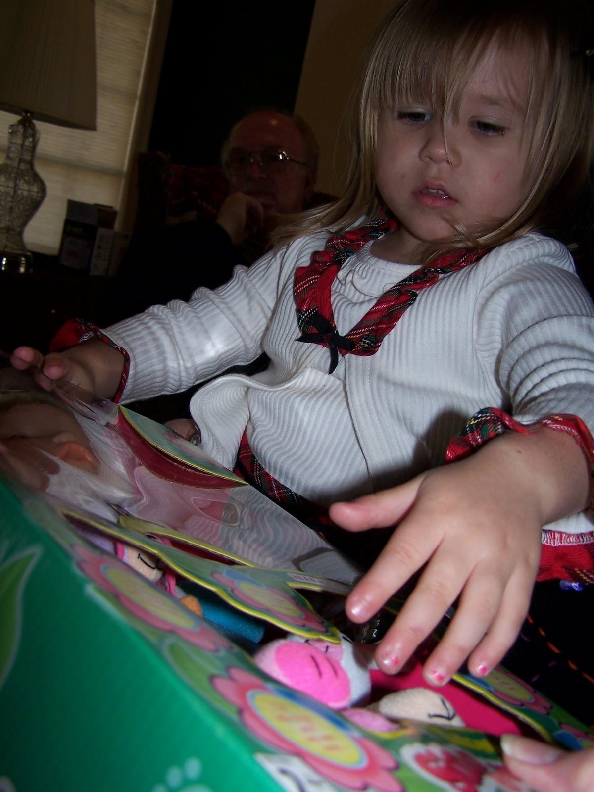 Christmas 2006 - 100_0995.JPG