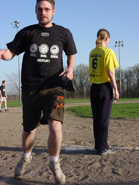 Kickball Spring 2002 - DSC00603.JPG