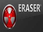 Link para descargar Eraser el programa de eliminación de archivos