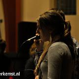 Opening winterwerk 2010 - _DSC1486.JPG