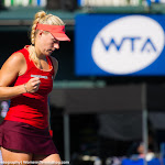 Angelique Kerber - 2015 Toray Pan Pacific Open -DSC_4167.jpg