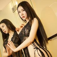 [XiuRen] 2014.04.14 No.127 顾欣怡 0035.jpg