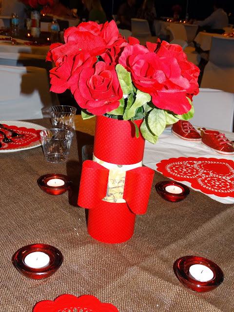 Valentines Dinner 2014-02-16 - DSC01110.JPG