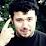 Birkan Yüksel's profile photo
