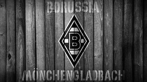 borussia monchengladbach fc