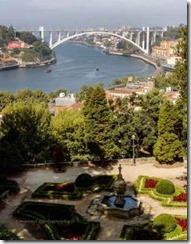 Jardim-do-Palacio-de-Cristal-vista-Rio-Douro-Porto