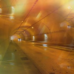 エルグランド TE52のカスタム事例画像 バカボンパパさんの2020年12月27日15:00の投稿