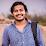 Ravi Kunjwal's profile photo