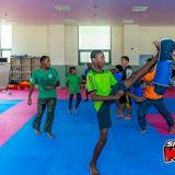 July 18, 2015 Brazil Taekwondo Stichting su team di Train Hard Fight Smart na Korea - Korea%2Bdia%2Bdos%2Bpromer%2Btraining%2BJuli%2B18%252C%2B2015-57.jpg
