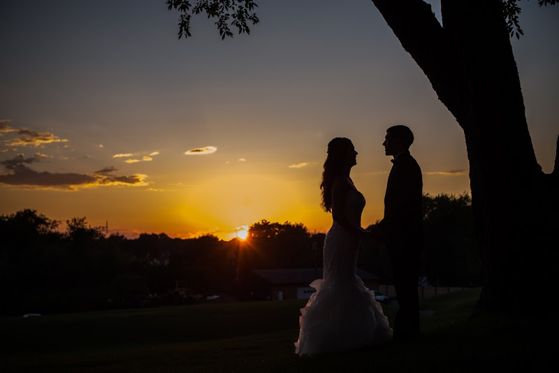 Sophia and Justin - Blueflash Photography 467.jpg