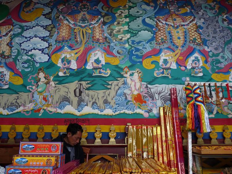 Chine.Yunnan. Shangri la et environs - P1250993.JPG