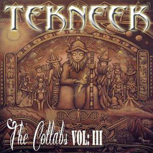 Tekneek - The Collabs (Vol.3)