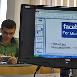 Kurs Primena internet marketinga u poslovanju - DSC_4308.JPG