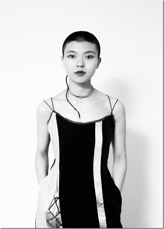 Angel Chen_portrait_photo_credit_Jedi_Zhou