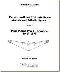 [Encyclopedia-of-USAF-Aircraft-and-Mi%5B4%5D]