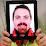 Chris Kellie's profile photo