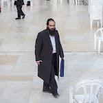20180504_Israel_154.jpg