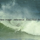 _DSC7531.thumb.jpg