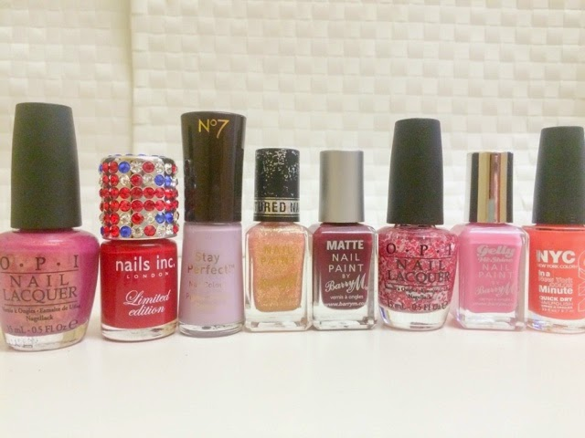 favourite-valentines-day-nail-polish