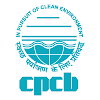 CPCB has released official notification for the job openings