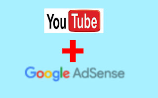 How to Monetize your Youtube Channel With Adsense and Affiliate Marketing