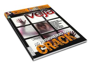 Untitled 4 Download – Revista Veja (22 Junho 2011) Baixar Grátis