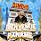 DJ-MEYD FROM-PARIS's profile photo