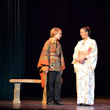 2014 Mikado Performances - Photos%2B-%2B00143.jpg