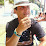Jozsef Ivanics's profile photo