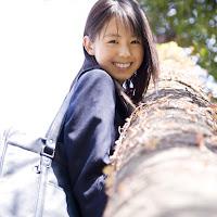 Bomb.TV 2009.01 Rina Koike BombTV-rk019.jpg