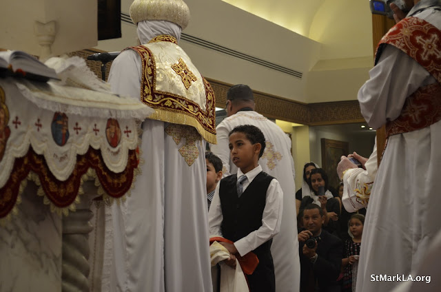 Ordination of Deacon Cyril Gorgy - _DSC0566.JPG