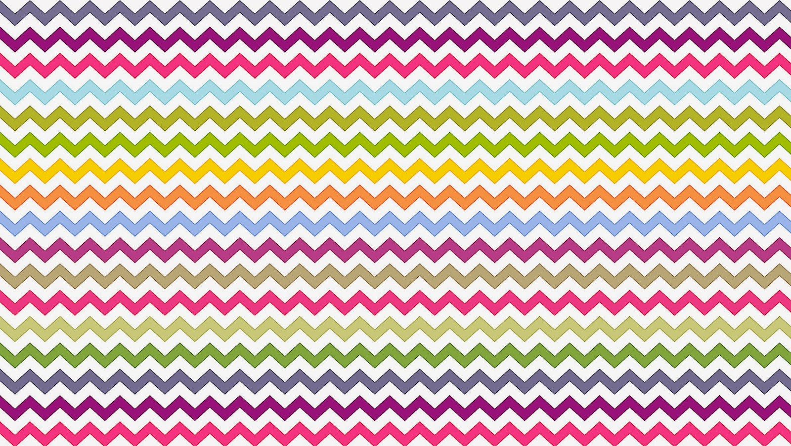 navy chevron desktop background images pictures becuo