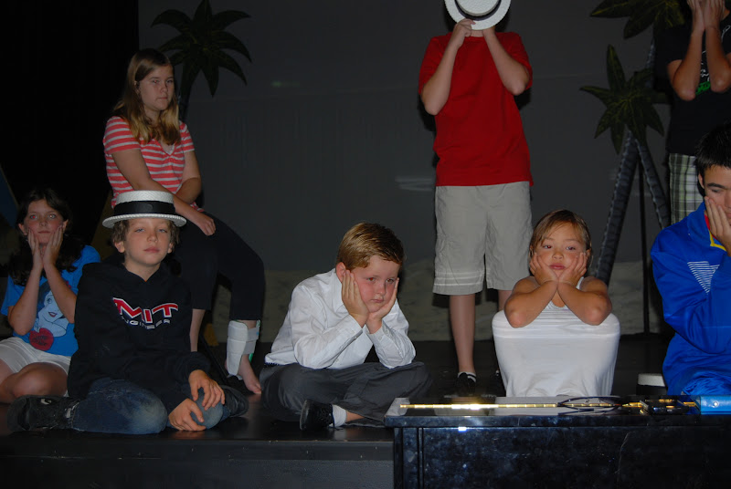 2012 StarSpangled Vaudeville Show - 2012-06-29%2B08.57.41.jpg