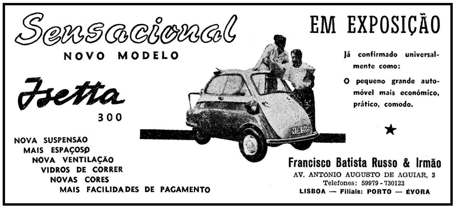 [Francisco-Baptista-Russo-17-11-19575]