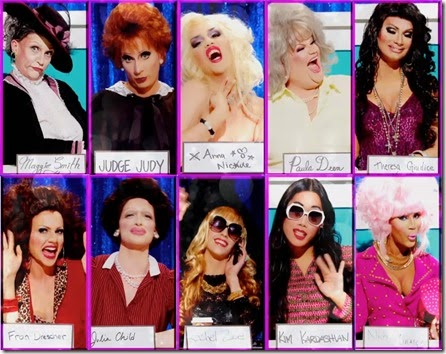 snatch game season 6