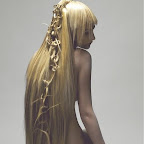 lindo-blonde-hairstyle-282.jpg