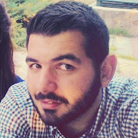 Hasan Mutlu's avatar