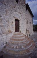 Casa Giotto_San Casciano in Val di Pesa_15