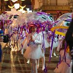 DesfileNocturno2016_087.jpg