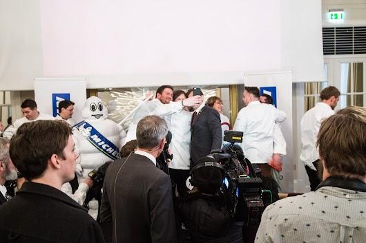 Michelin pressemøde 2016 - Mikkel Bækgaards Madblog-11.jpg