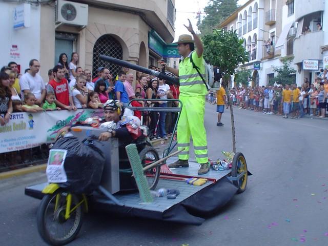 IV Bajada de Autos Locos (2006) - AL2007_C14_04.jpg