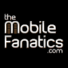 TheMobileFanatics
