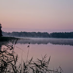 20140810_Fishing_Ostrivsk_143.jpg