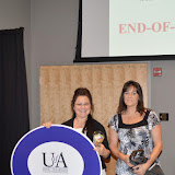 End of Year Luncheon 2015 - DSC_7750.JPG