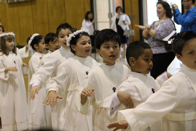 1st Communion 2013 - IMG_2089.JPG